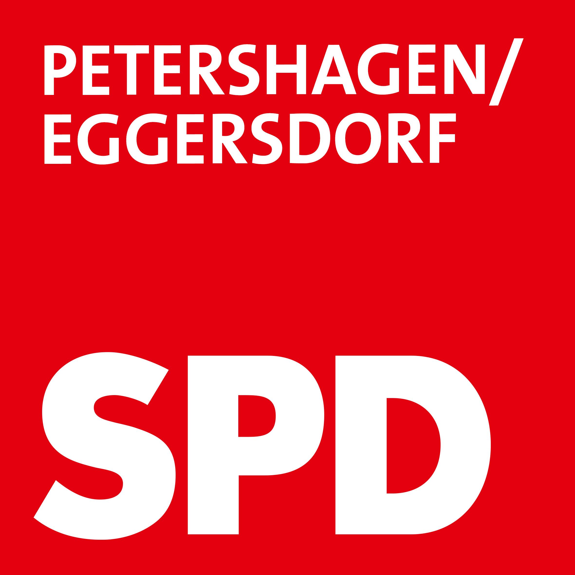 SPD Petershagen/Eggersdorf