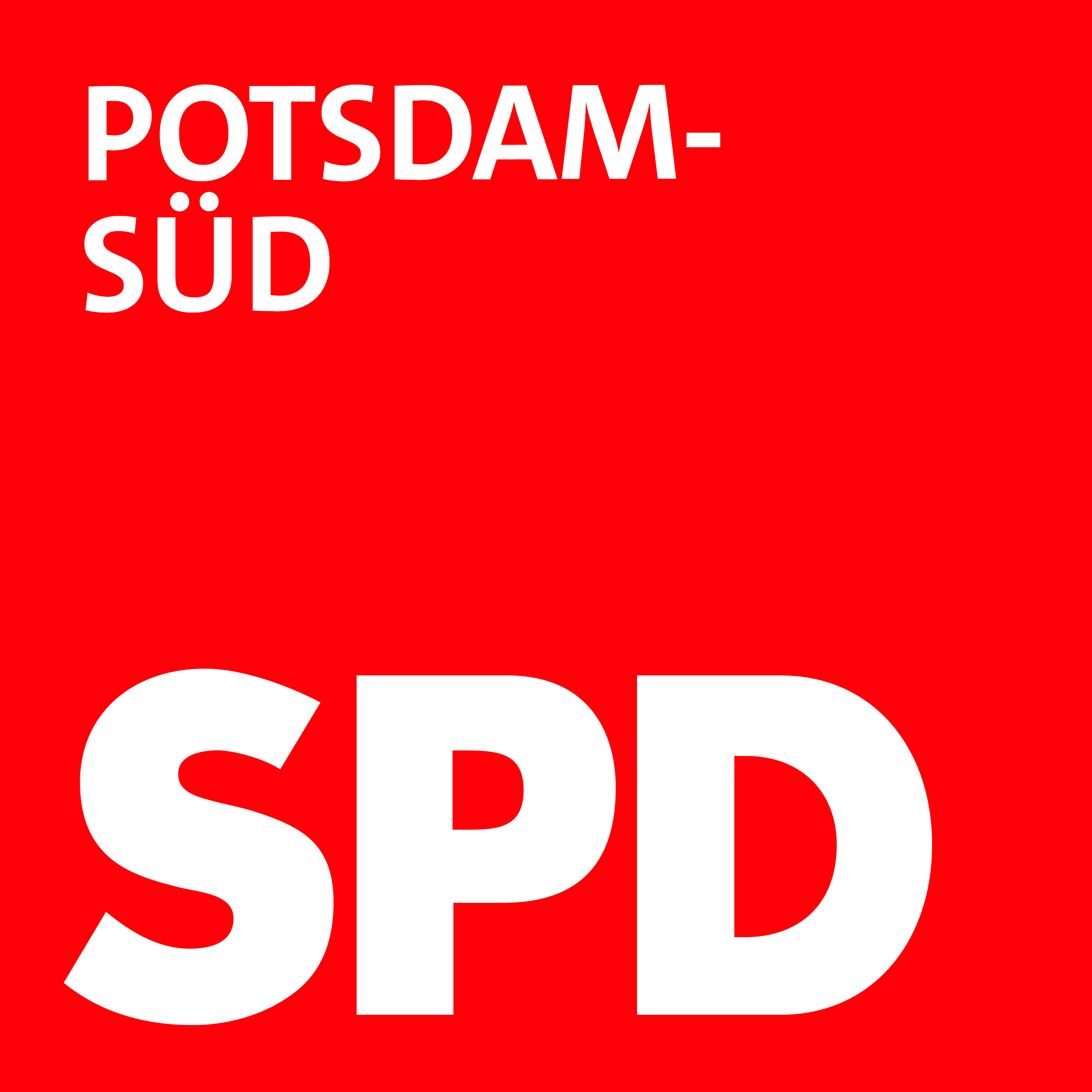 SPD Potsdam-Süd