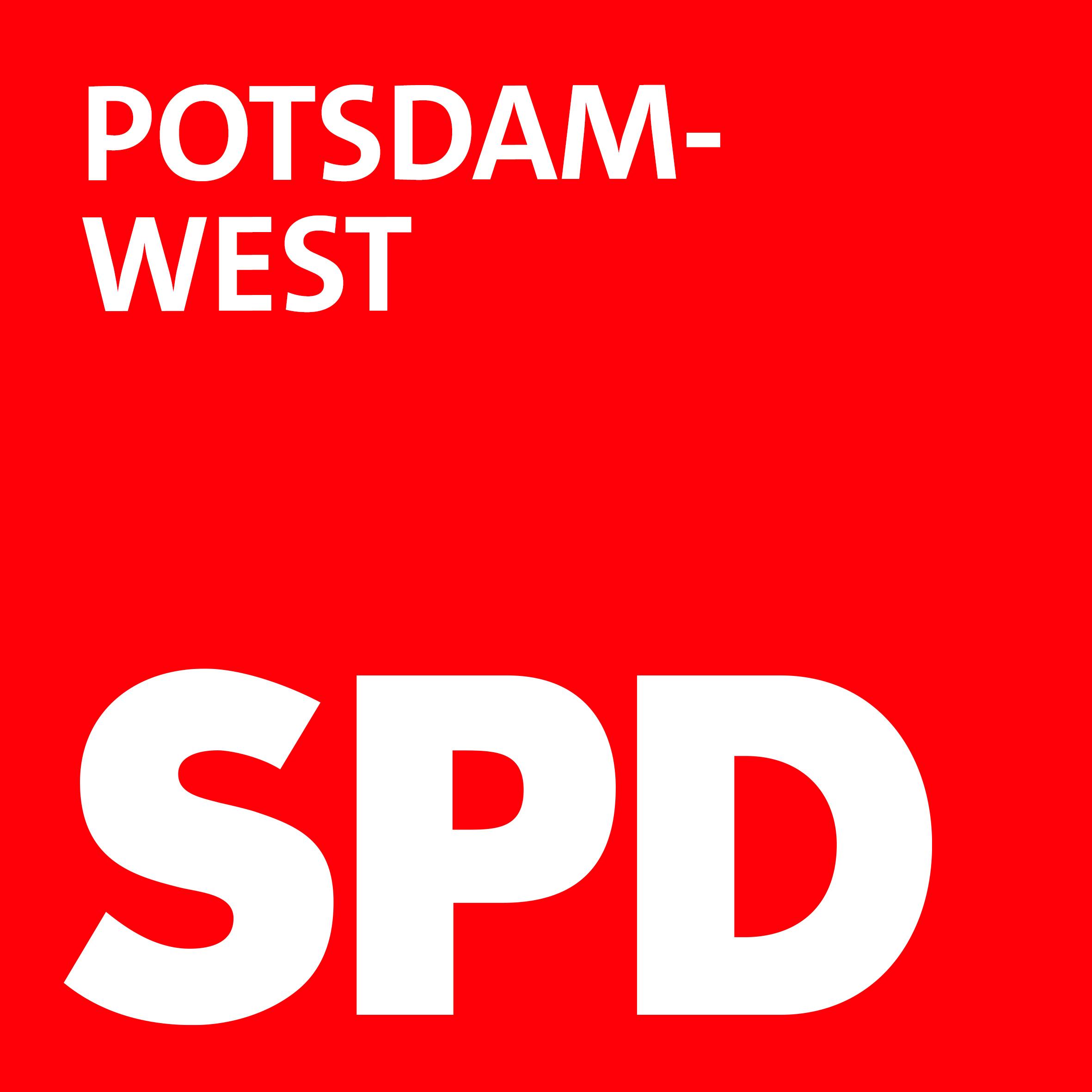SPD Potsdam-West