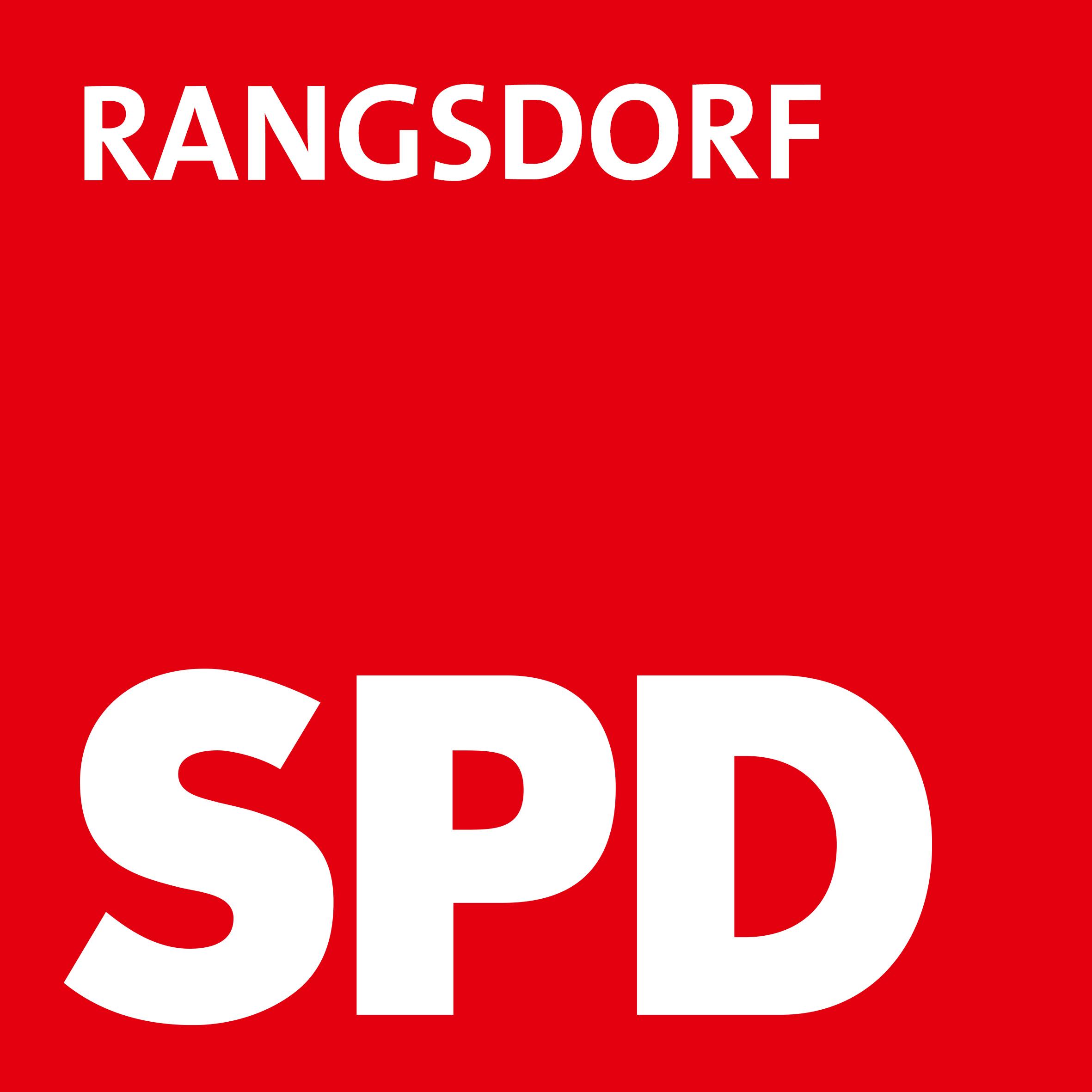 SPD Rangsdorf