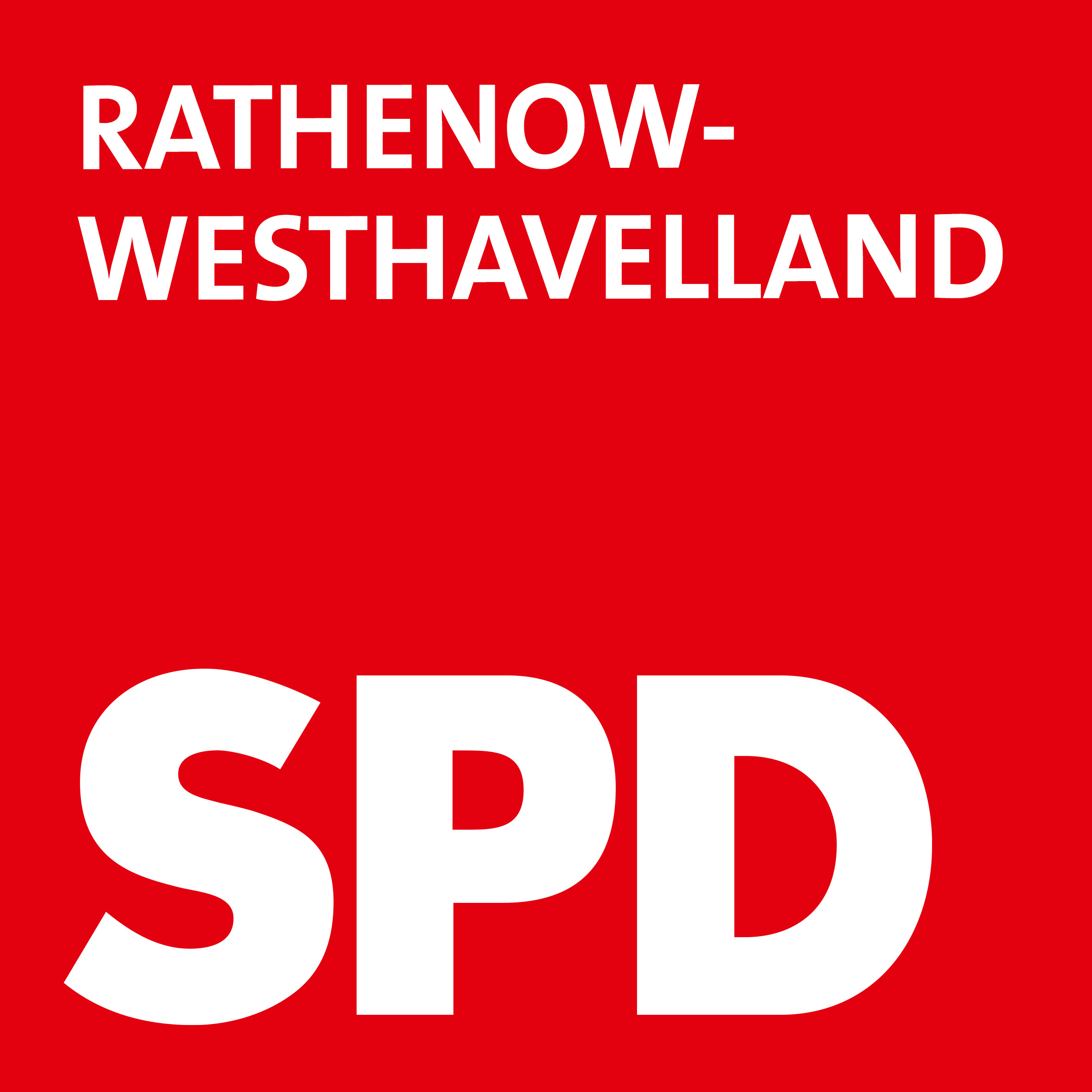 SPD Rathenow-Westhavelland