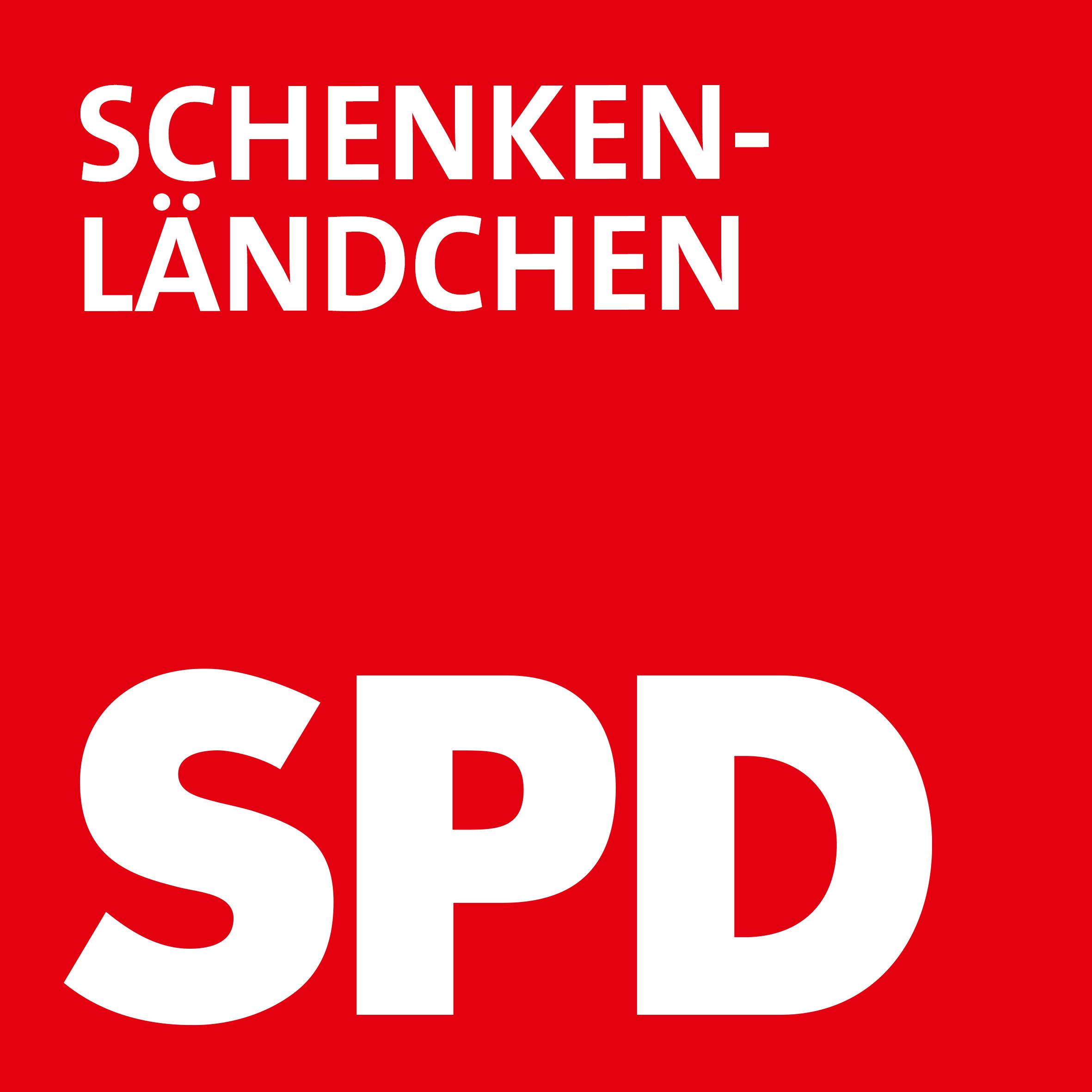 SPD Schenkenländchen