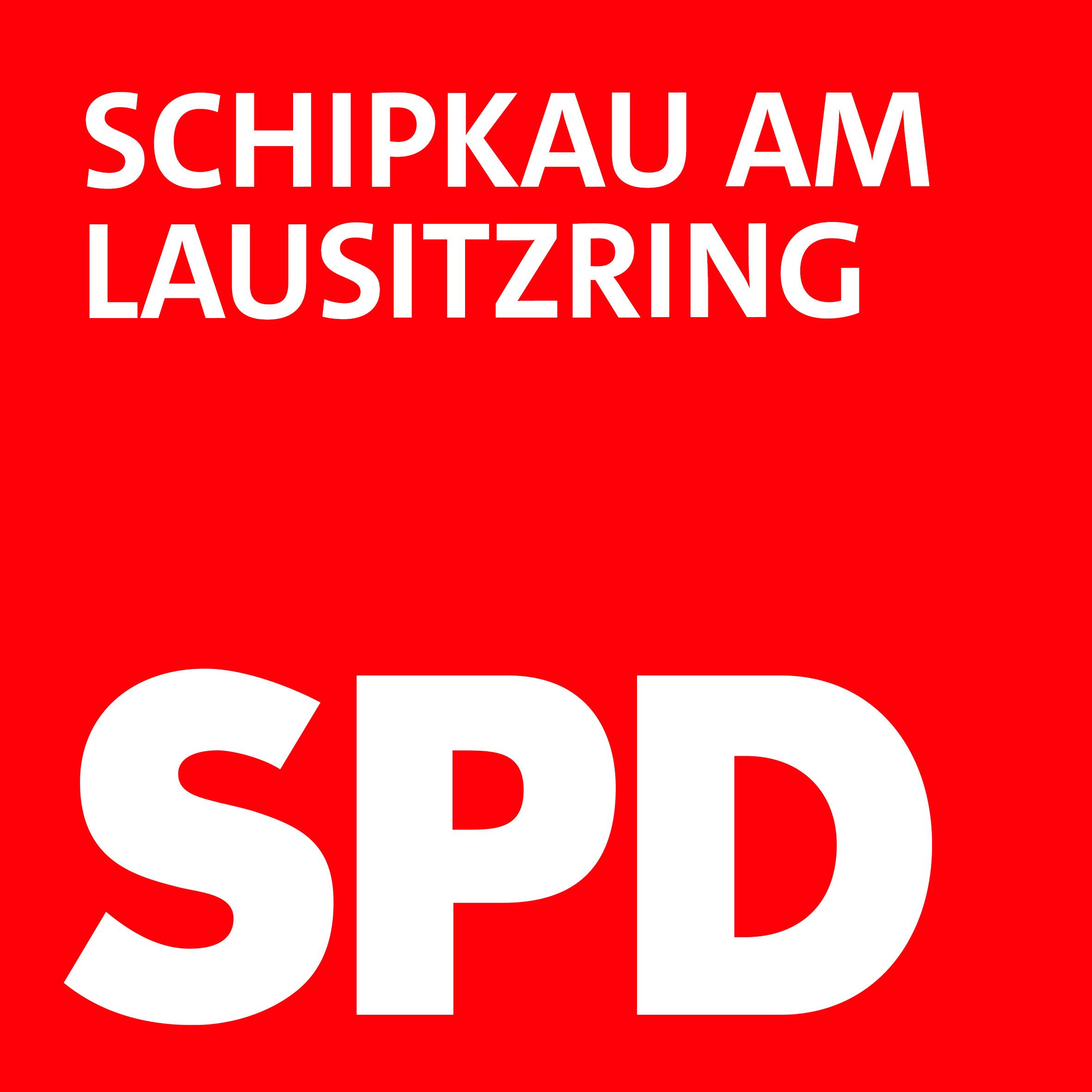 SPD Schipkau am Lausitzring
