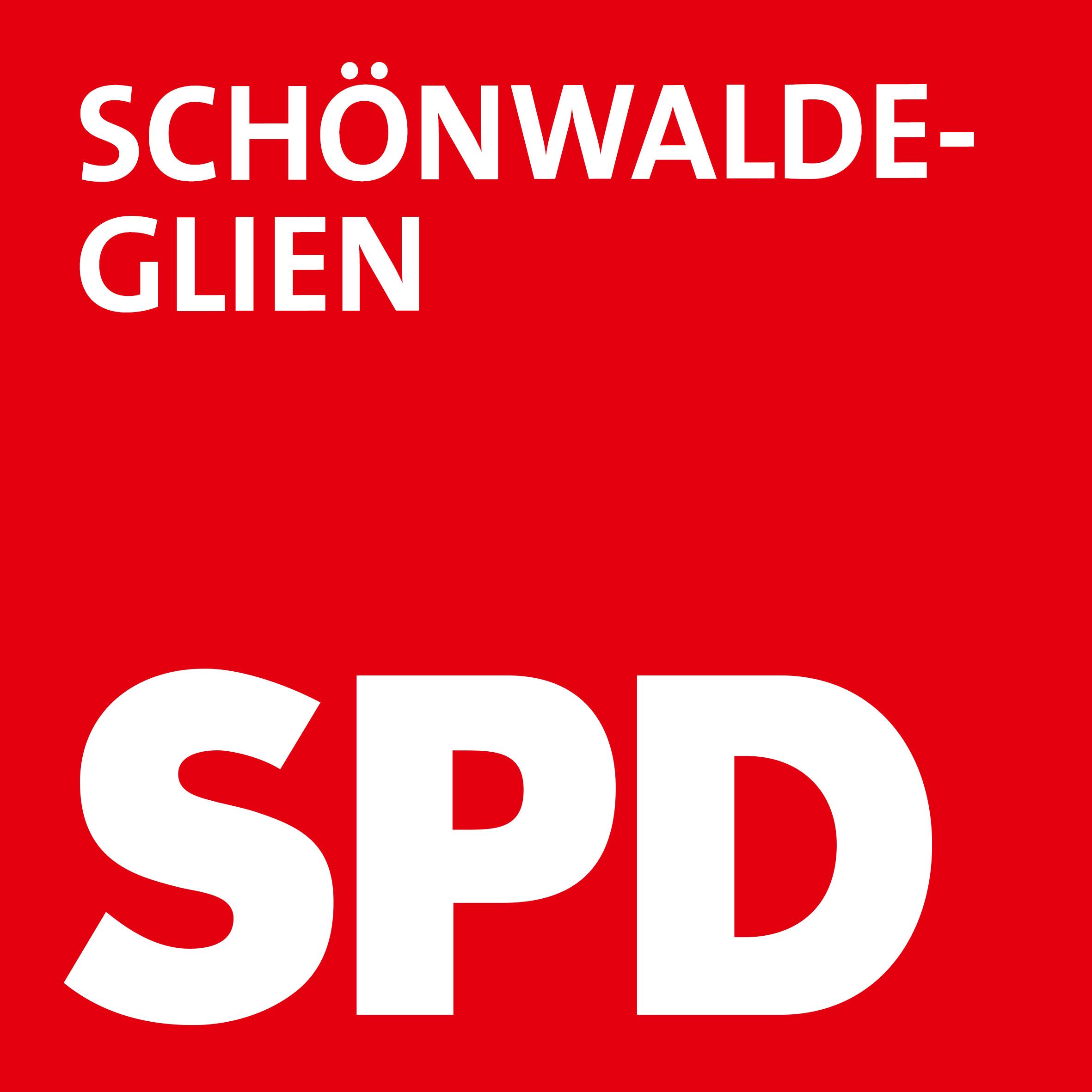 SPD Schönwalde-Glien