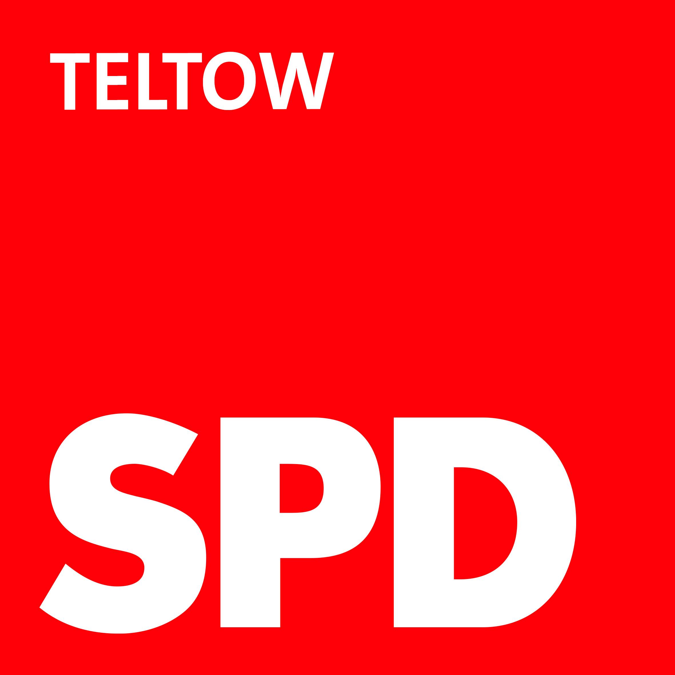 SPD Teltow