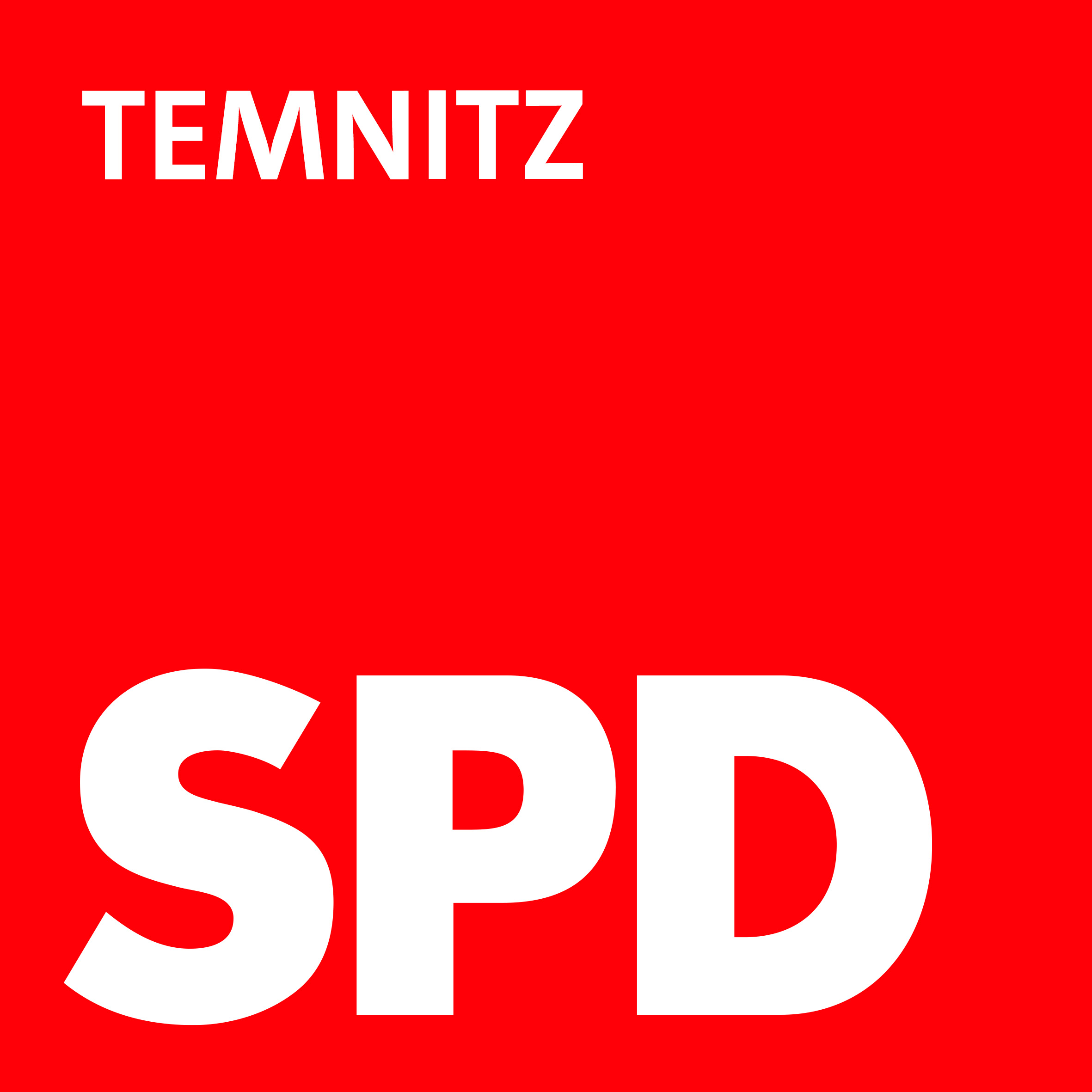 SPD Temnitz