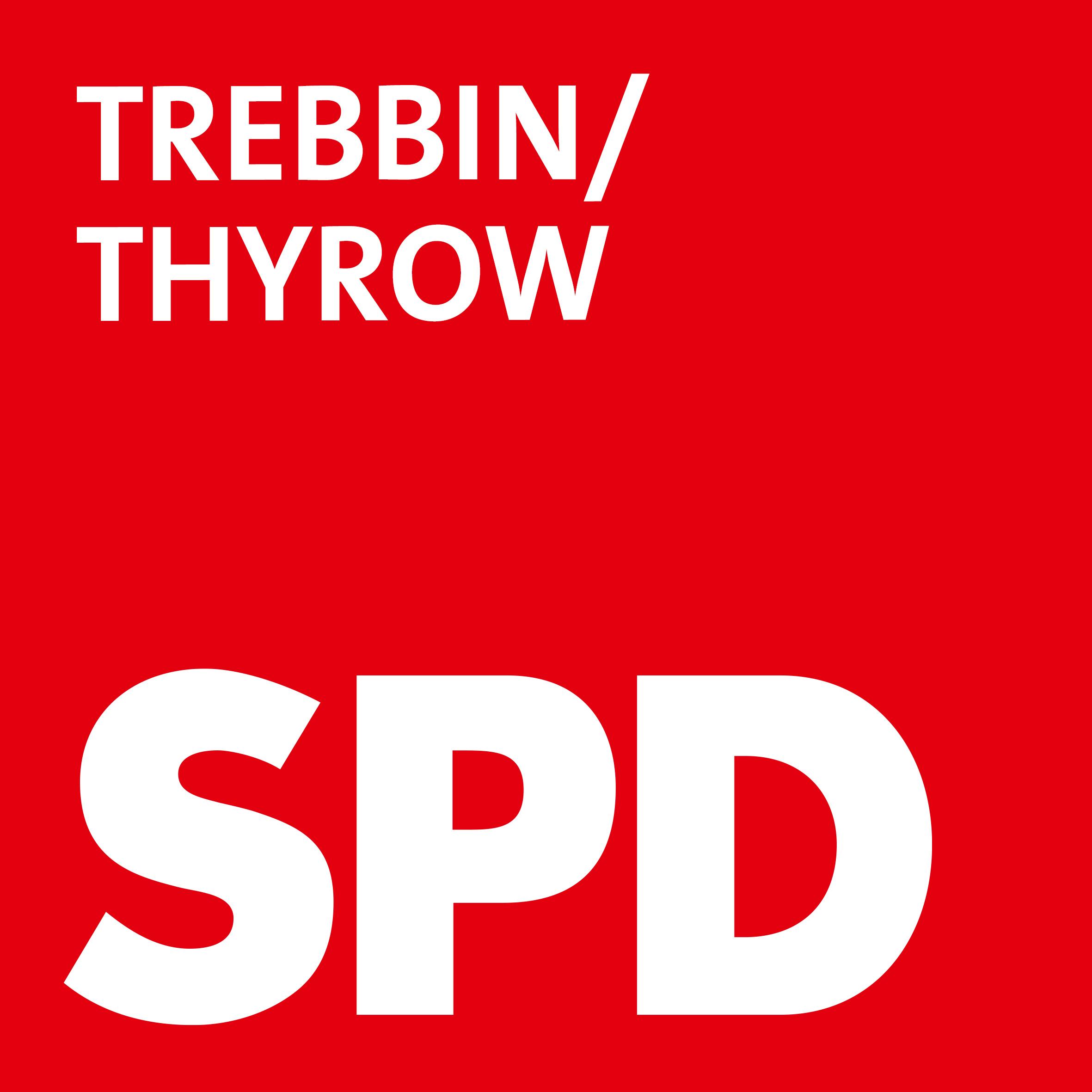 SPD Trebbin/Thyrow