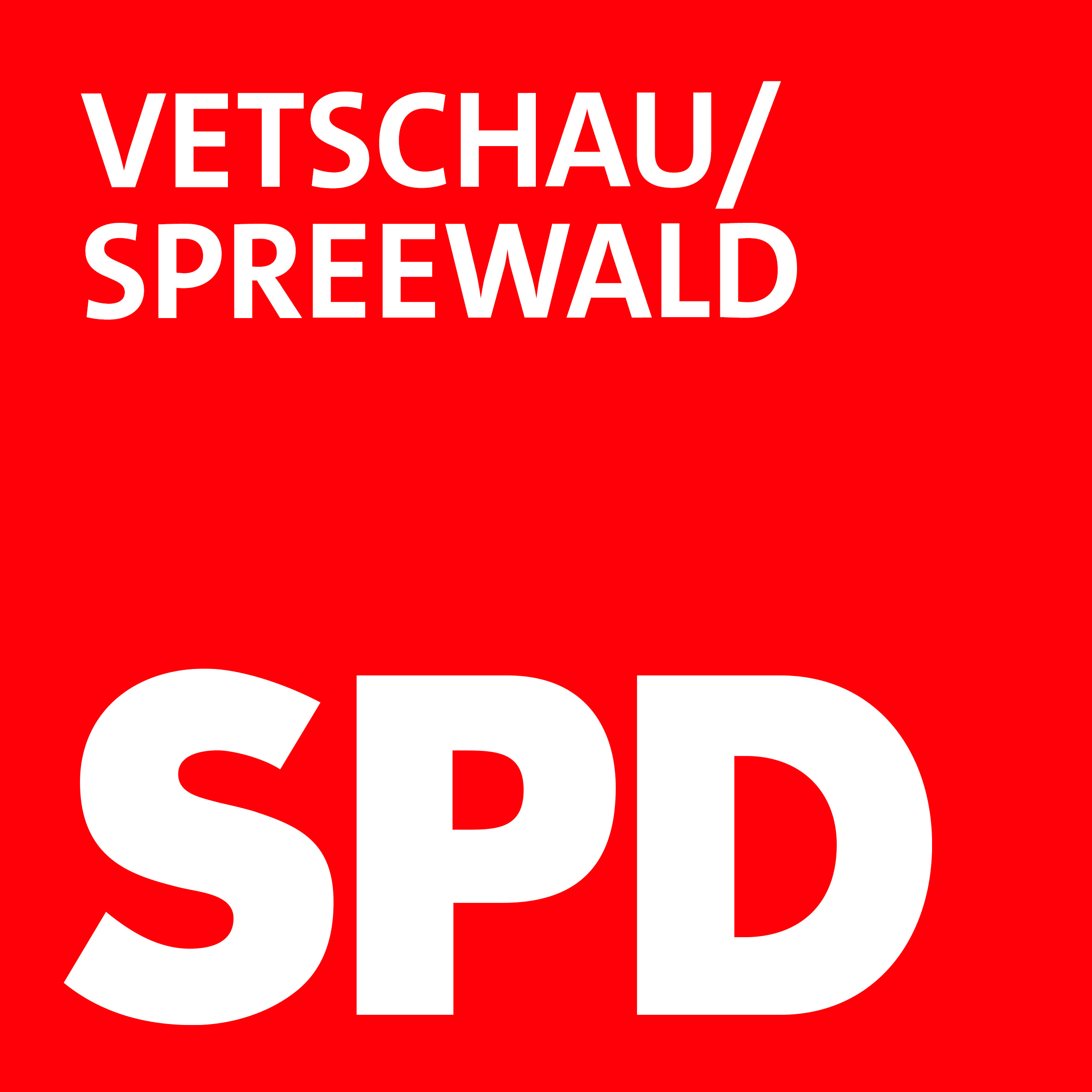 SPD Vetschau/Spreewald