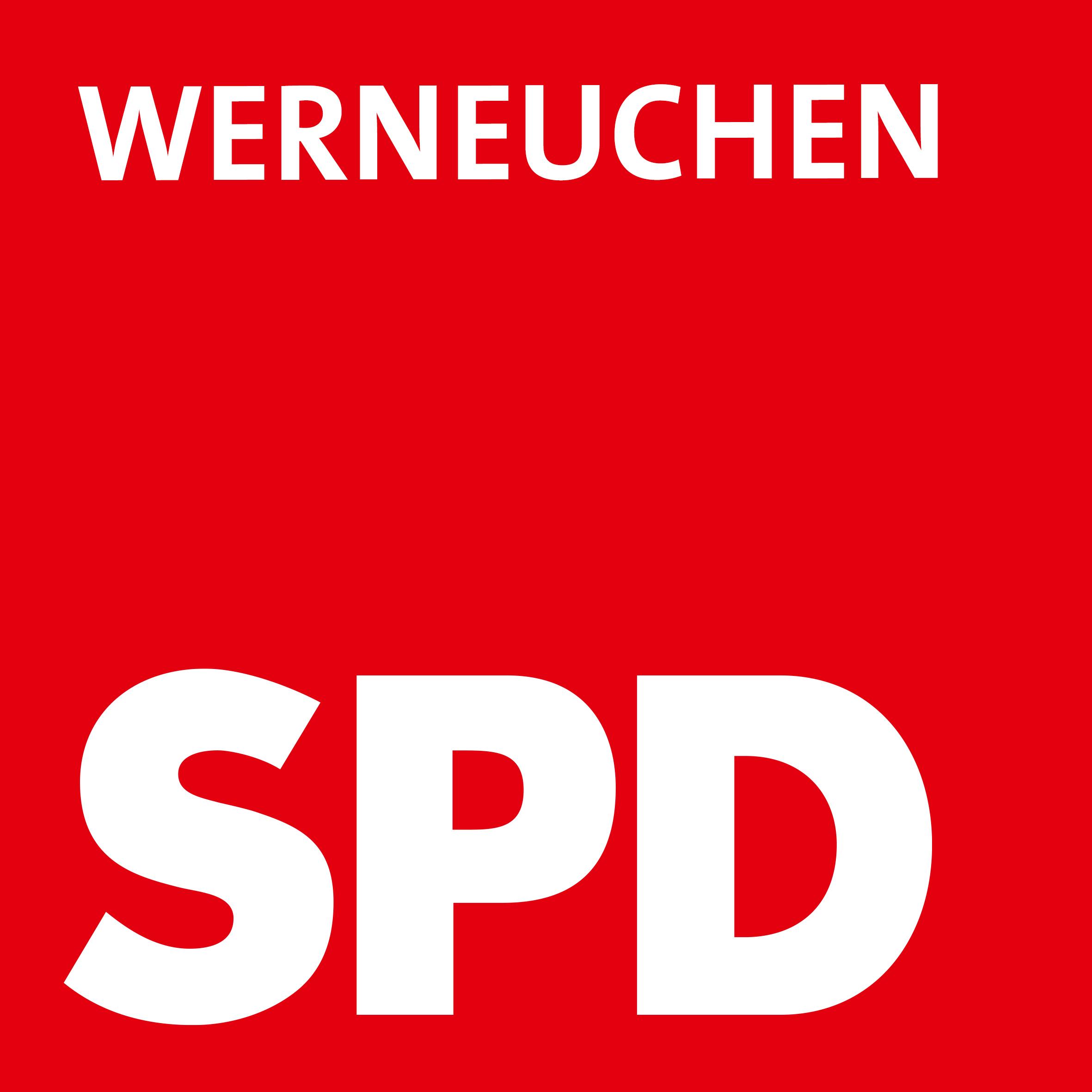SPD Werneuchen