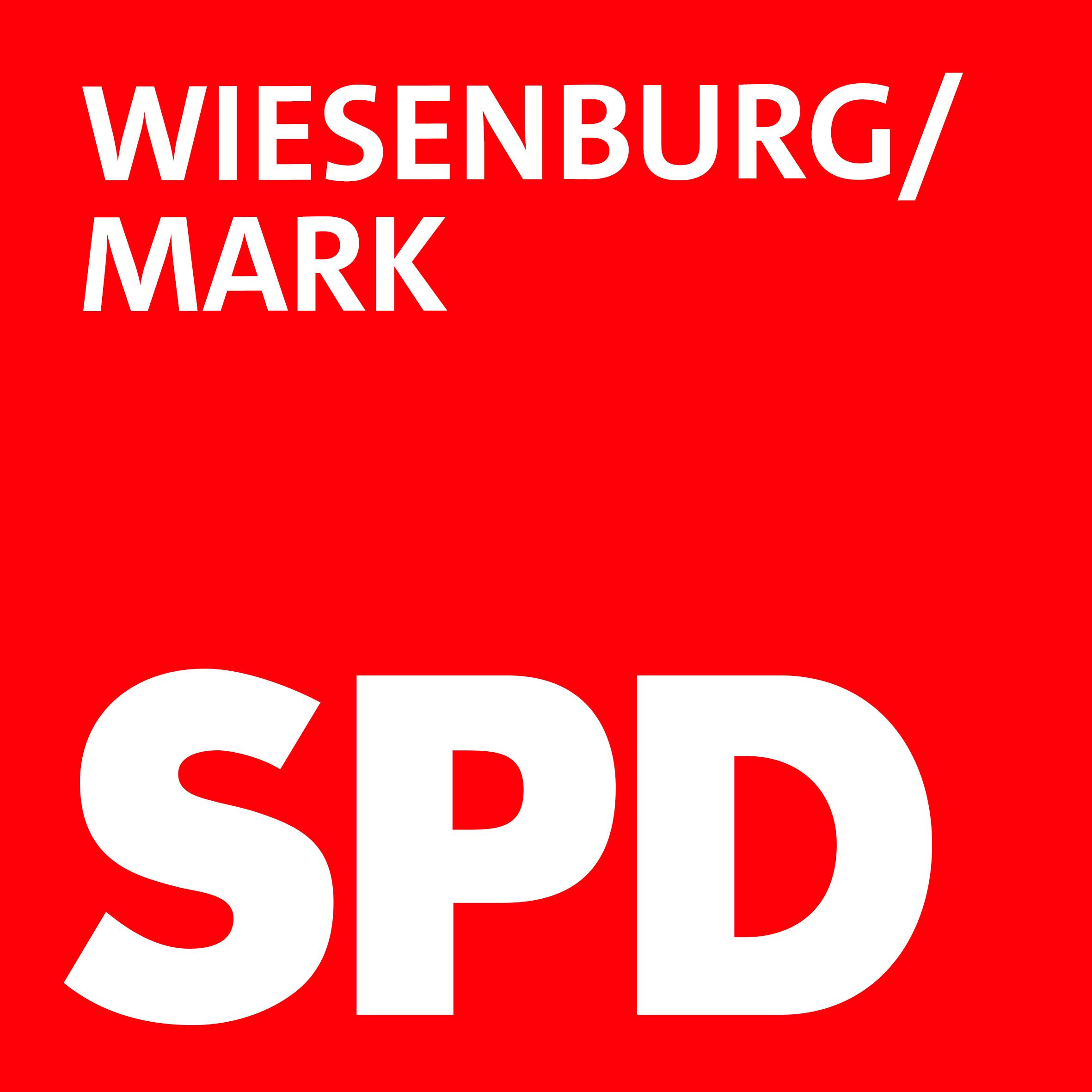 SPD Wiesenburg/Mark
