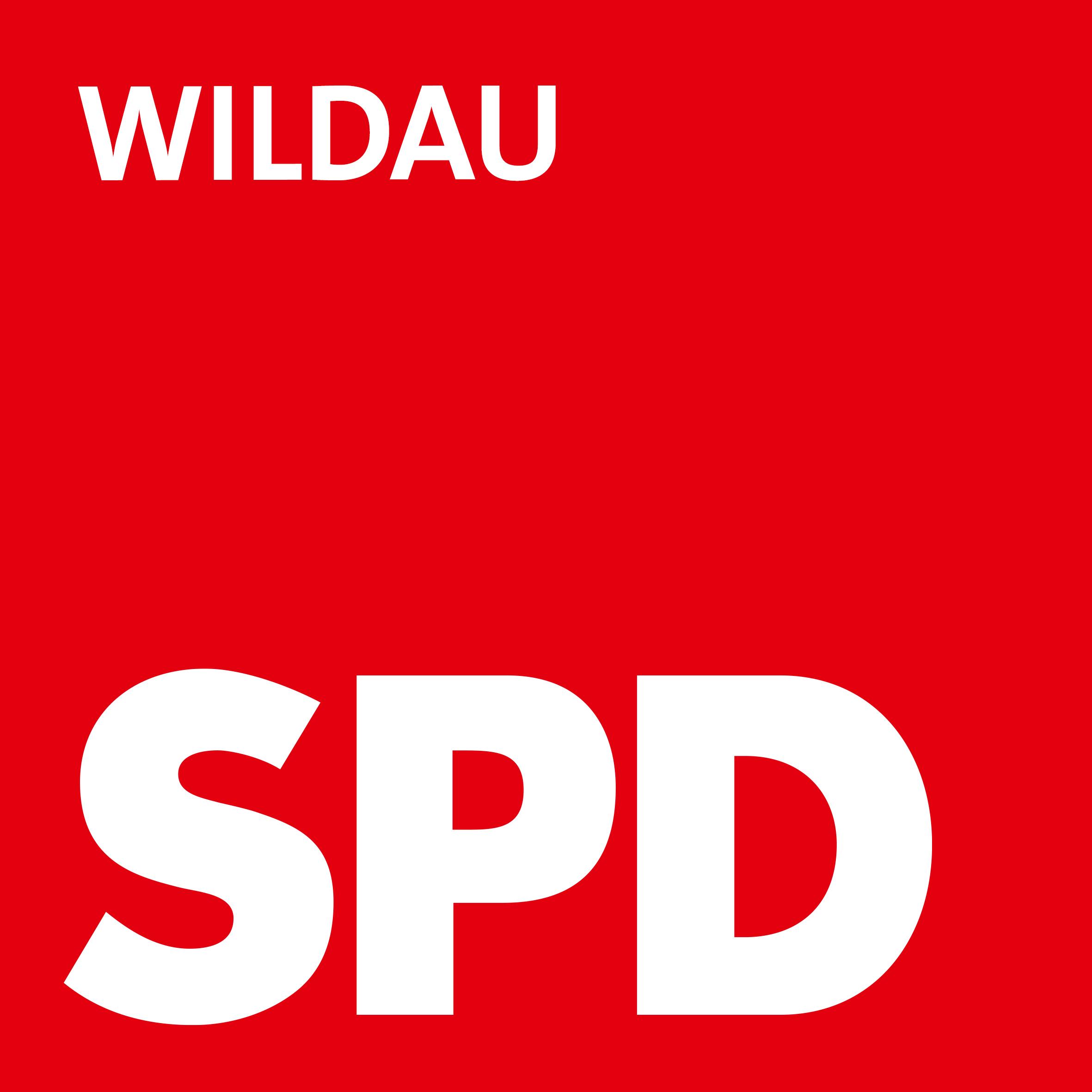 SPD Wildau