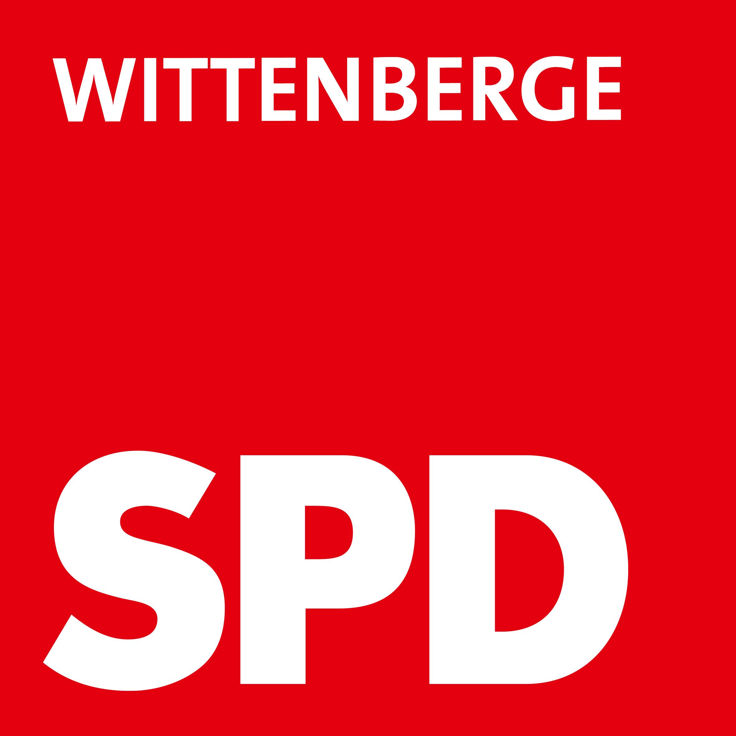 SPD Wittenberge