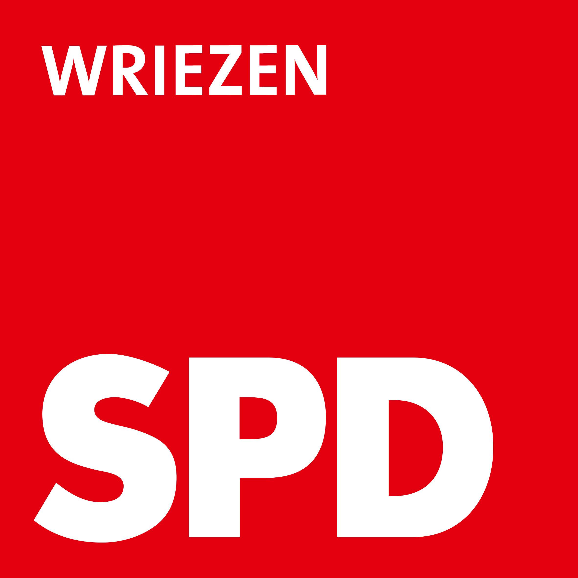 SPD Wriezen