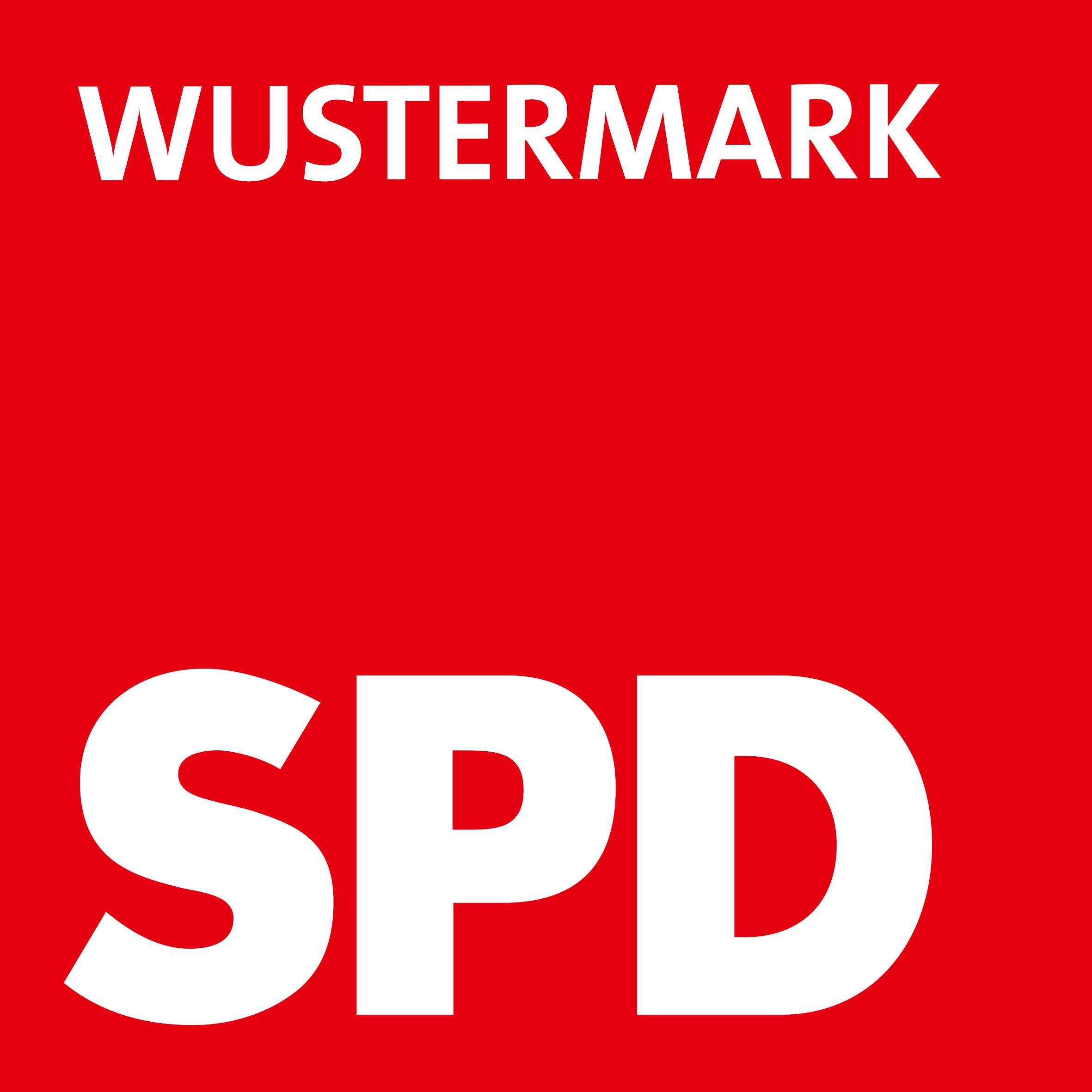 SPD Wustermark