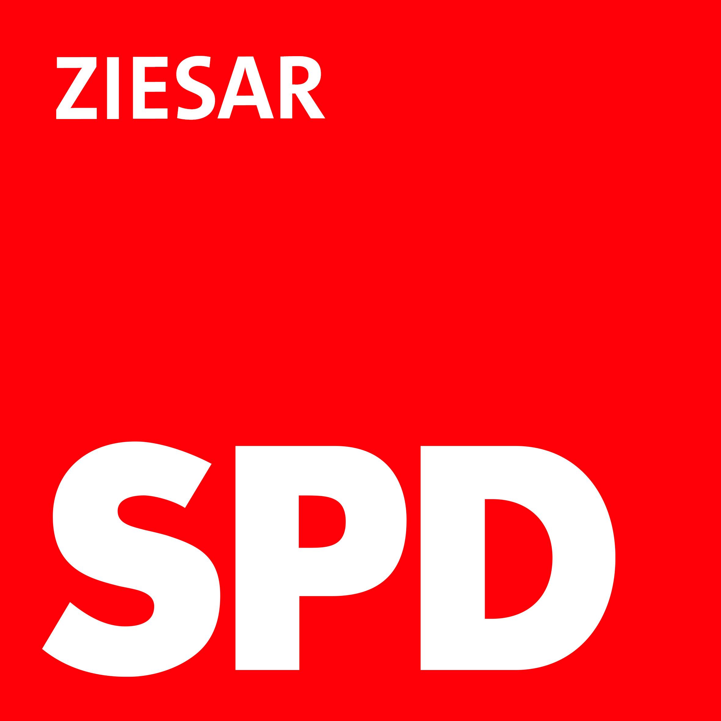 SPD Ziesar