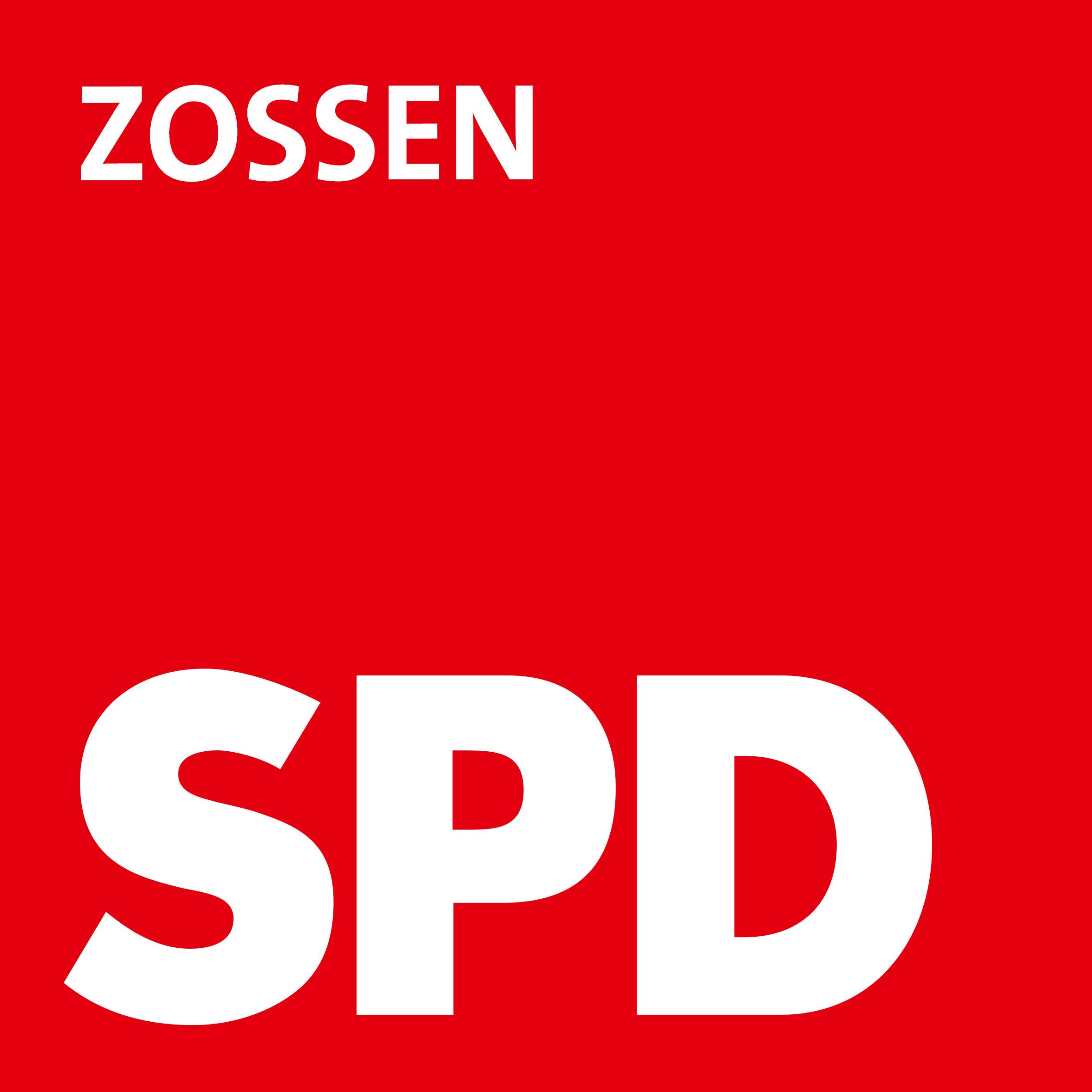 SPD Zossen
