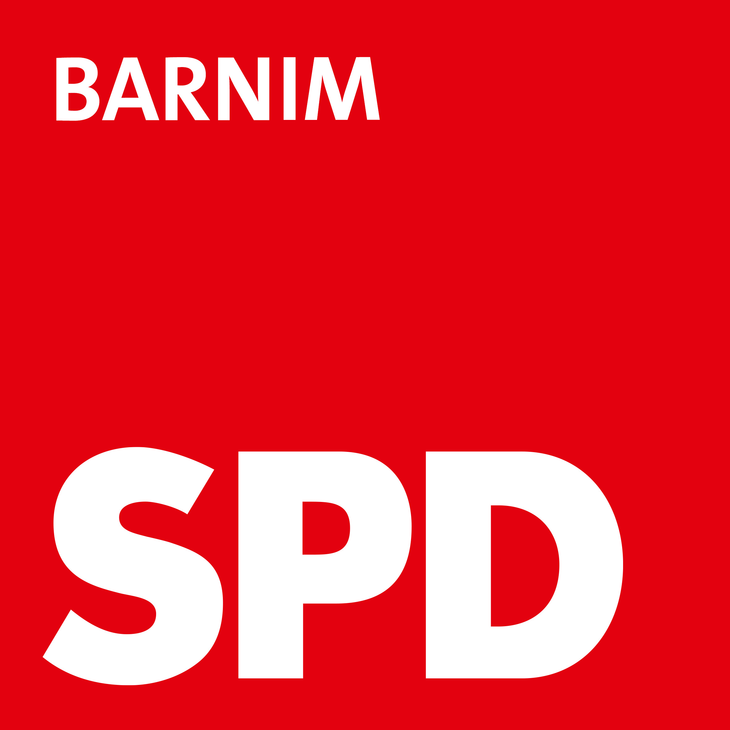 SPD Barnim