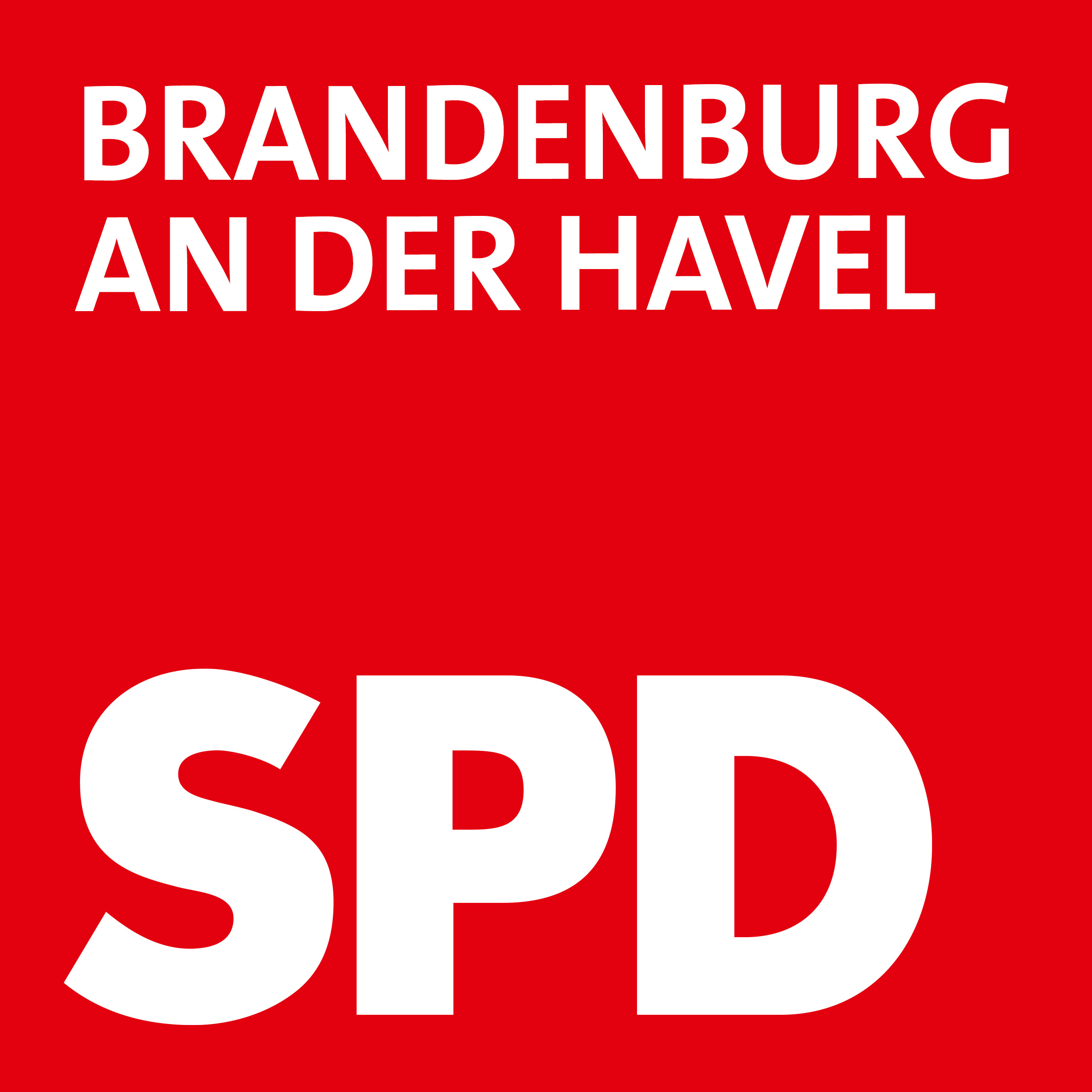 SPD Brandenburg an der Havel