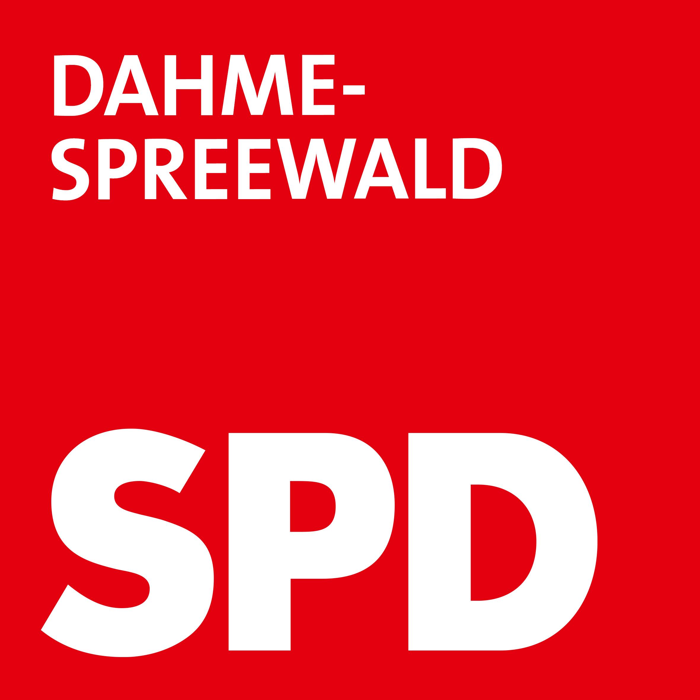 SPD Dahme-Spreewald