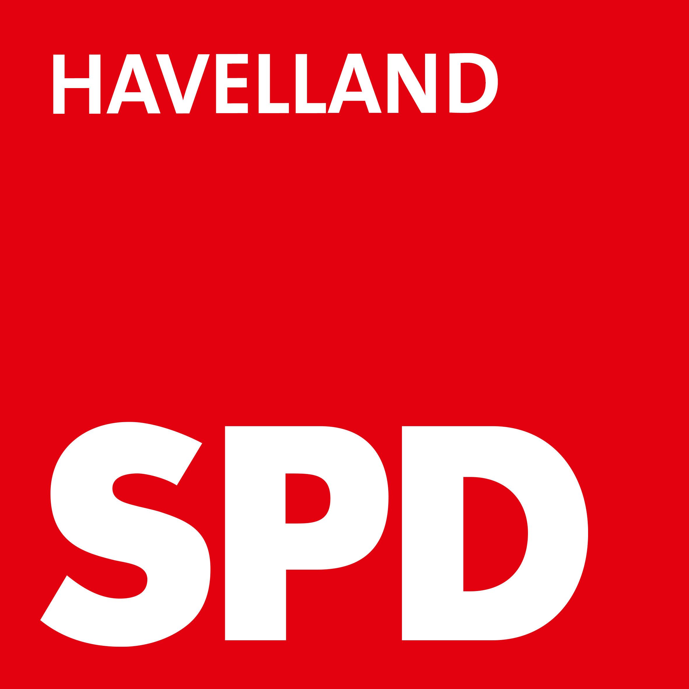 SPD Havelland