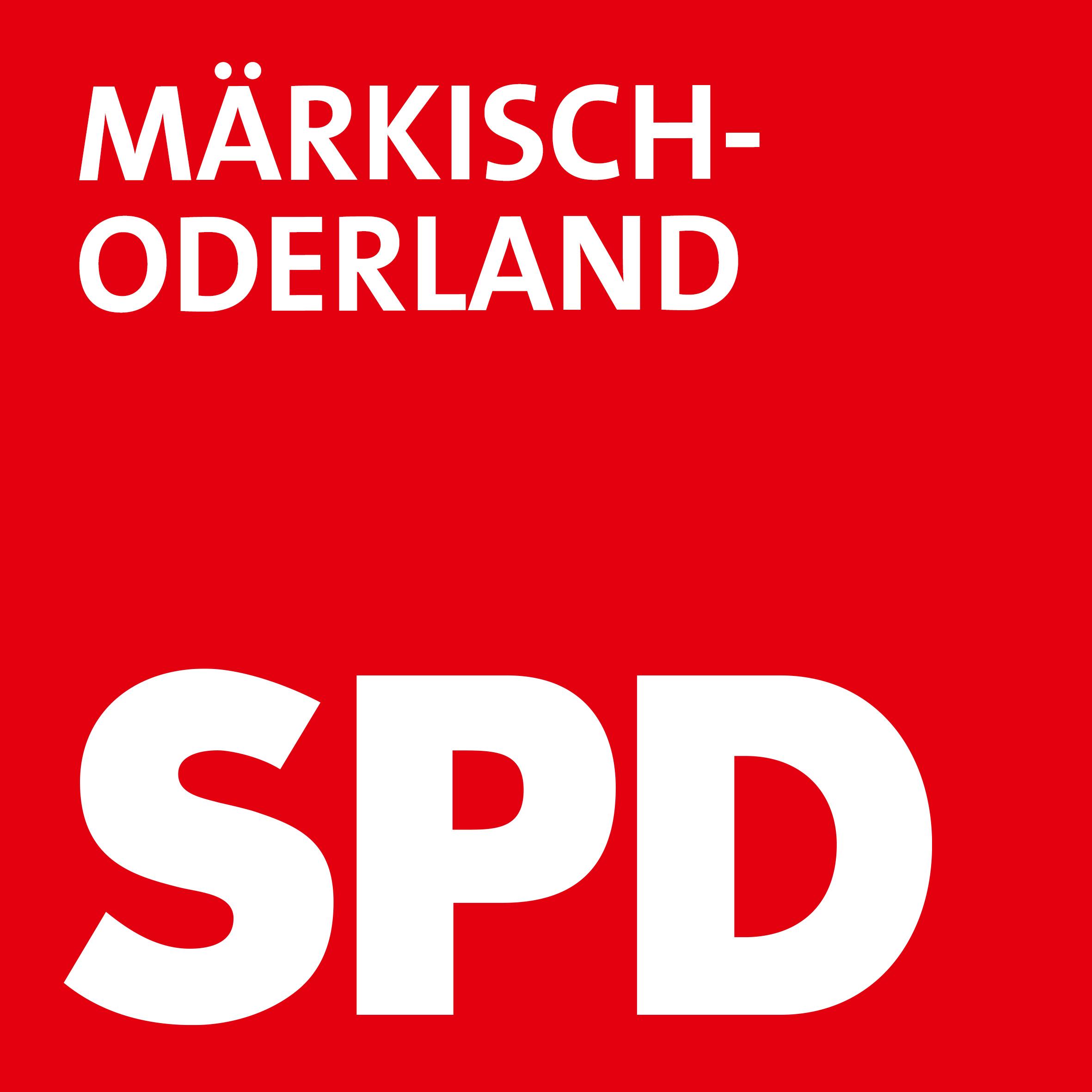 SPD Märkisch-Oderland