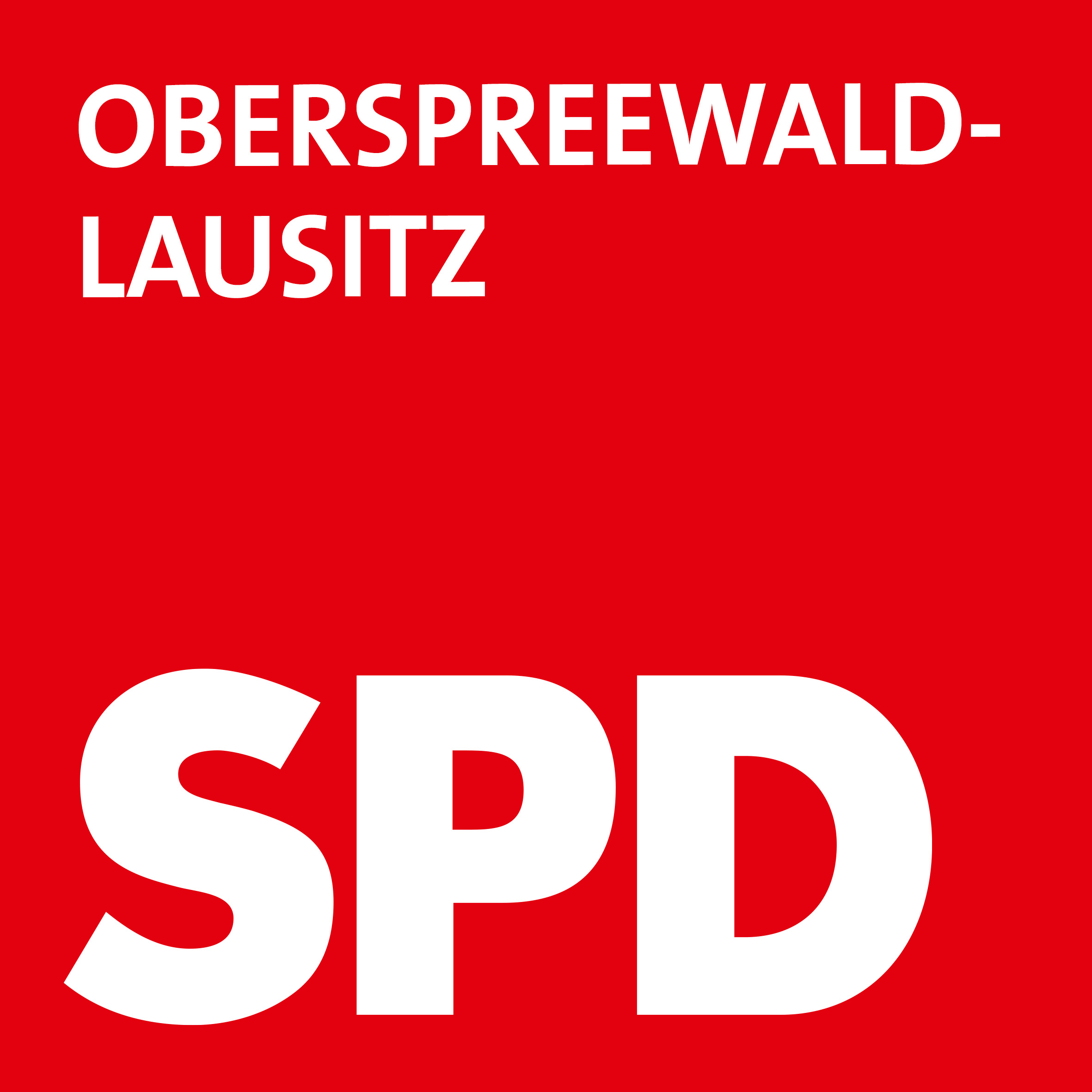 SPD Oberspreewald-Lausitz