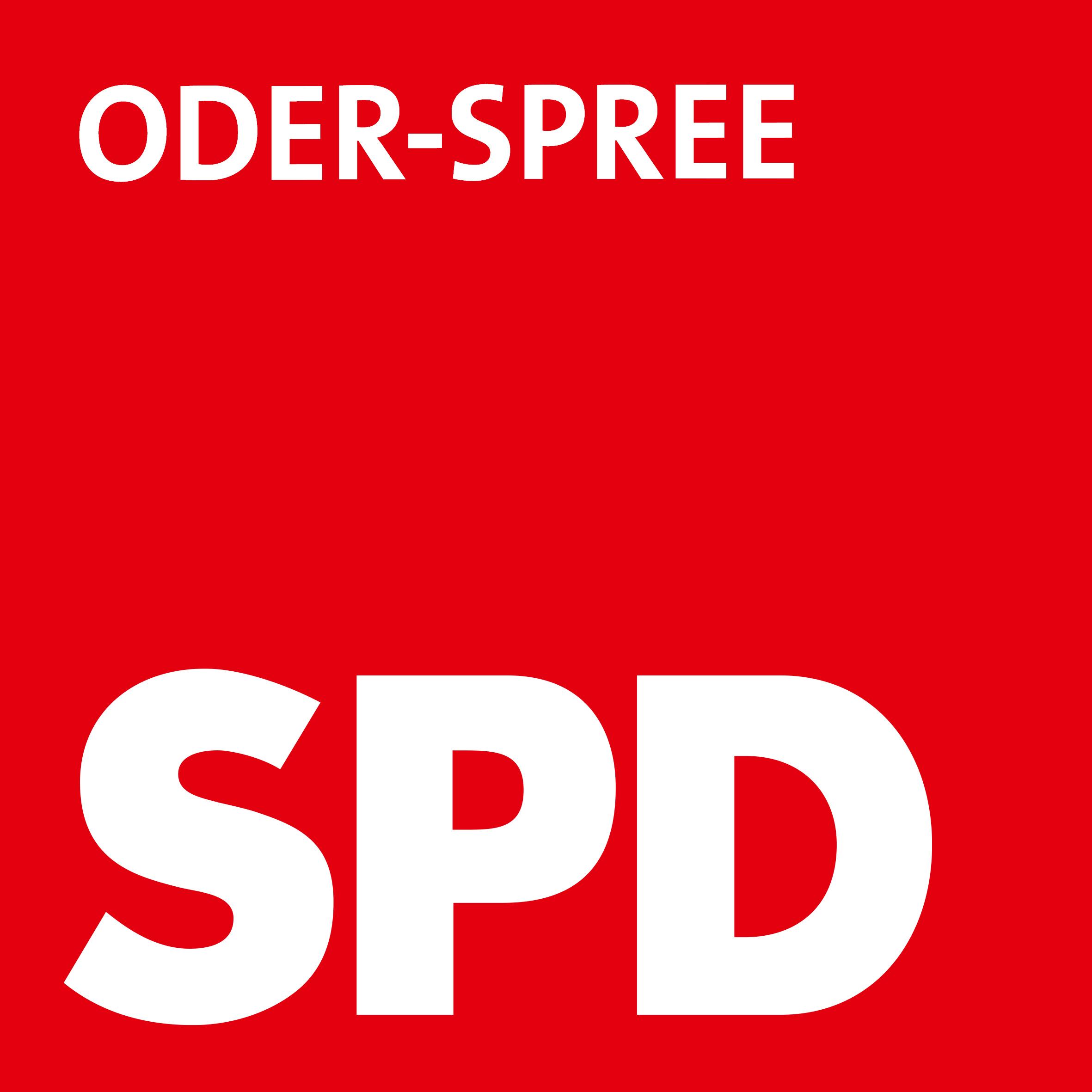 SPD Oder-Spree