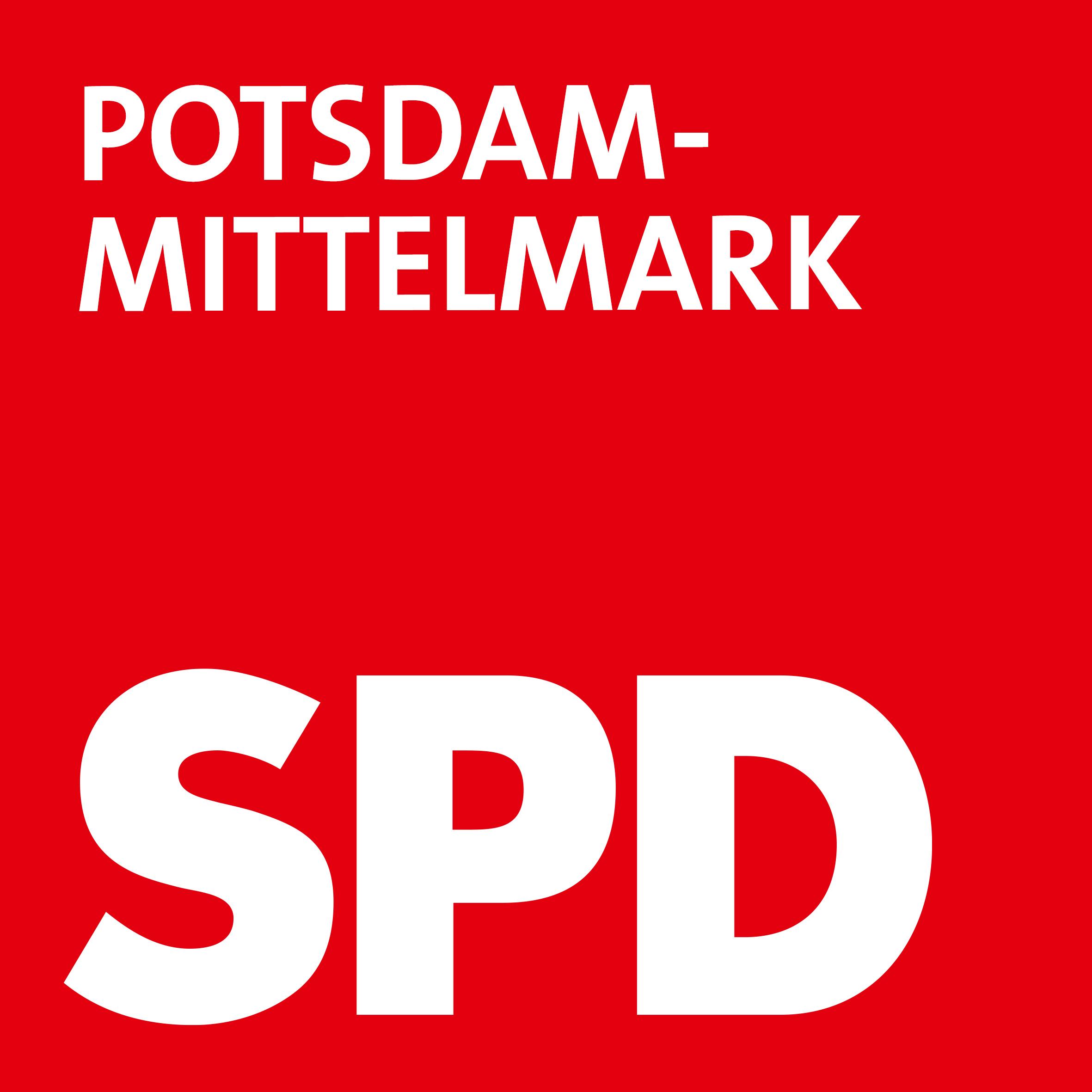 SPD Potsdam-Mittelmark