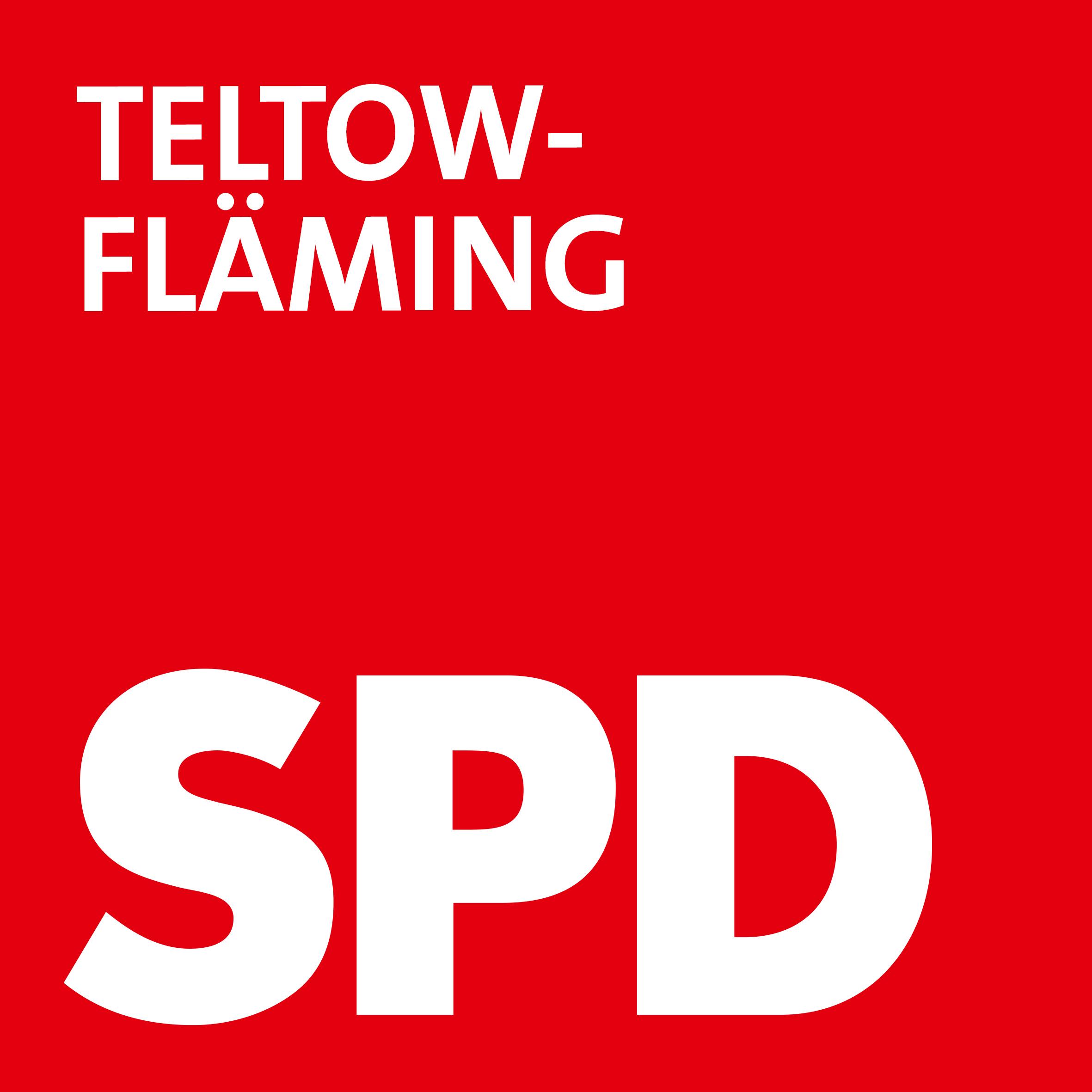 SPD Teltow-Fläming