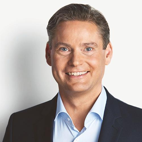 Stefan Zierke, MdB