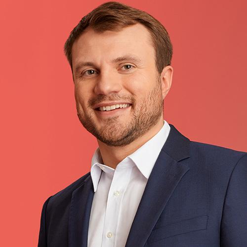Daniel Keller, MdL